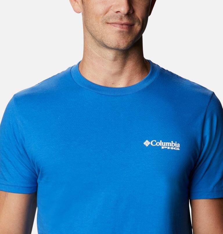 Men's PHG Baron T-Shirt Men's PHG Baron T-Shirt, a2