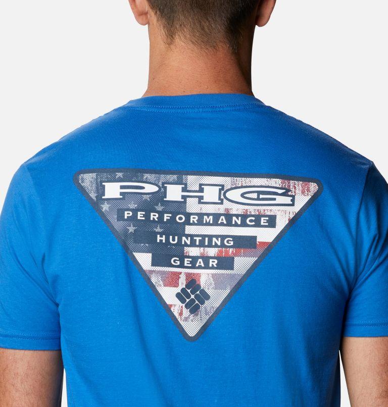 Men's PHG Baron T-Shirt Men's PHG Baron T-Shirt, a3