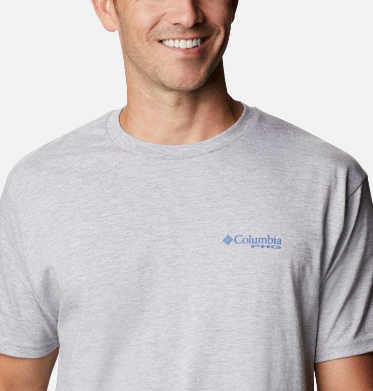Men's PHG Harvest T-Shirt Men's PHG Harvest T-Shirt, a2
