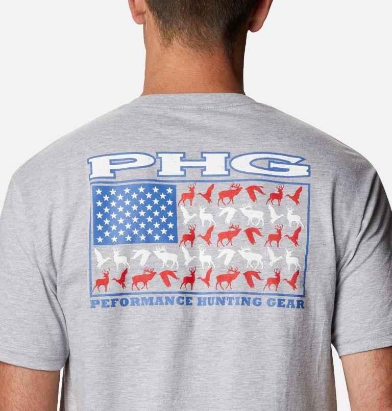 Men's PHG Harvest T-Shirt Men's PHG Harvest T-Shirt, a3