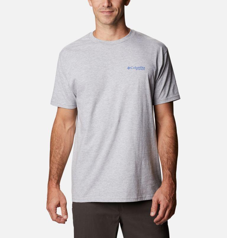 Men's PHG Harvest T-Shirt Men's PHG Harvest T-Shirt, back