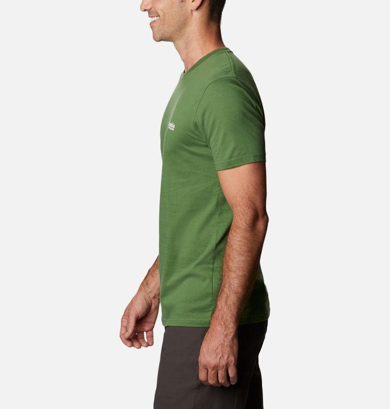 Men's PHG Harvest T-Shirt Men's PHG Harvest T-Shirt, a1