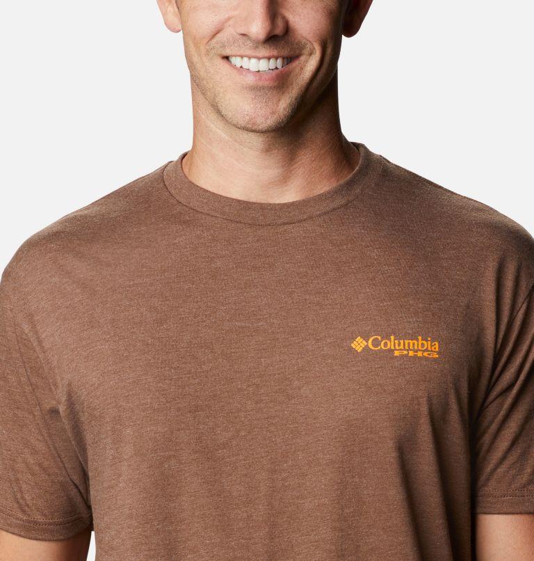 Men's PHG Haunt T-Shirt Men's PHG Haunt T-Shirt, a2
