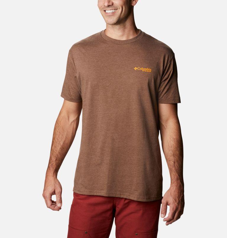 Men's PHG Haunt T-Shirt Men's PHG Haunt T-Shirt, back