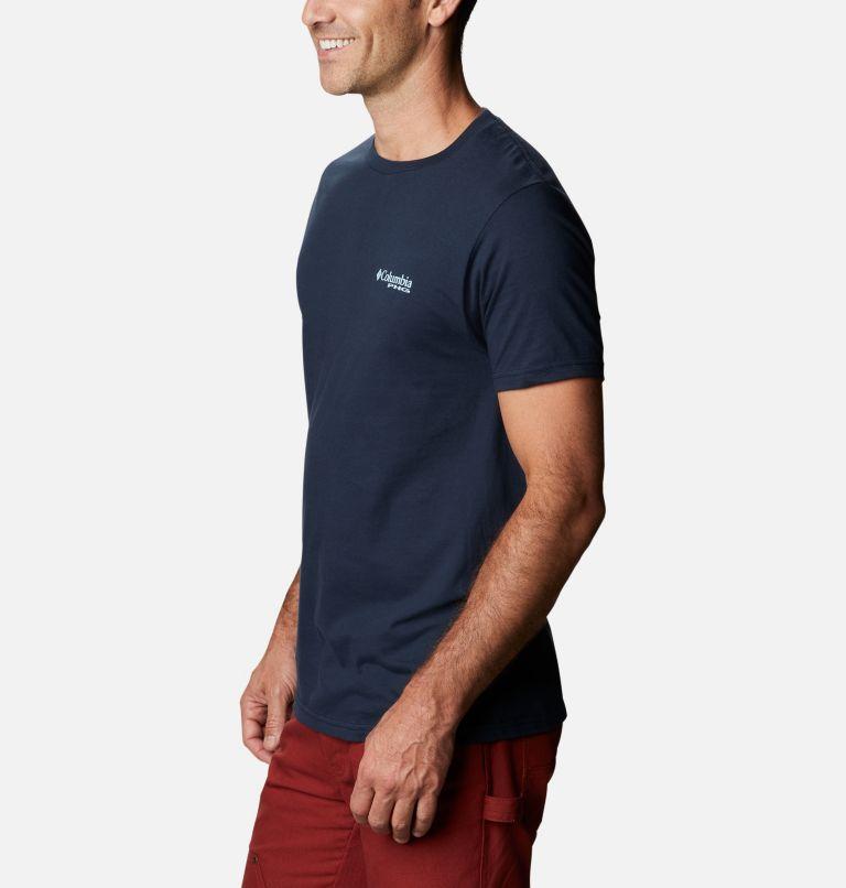 Men's PHG Haunt T-Shirt Men's PHG Haunt T-Shirt, a1