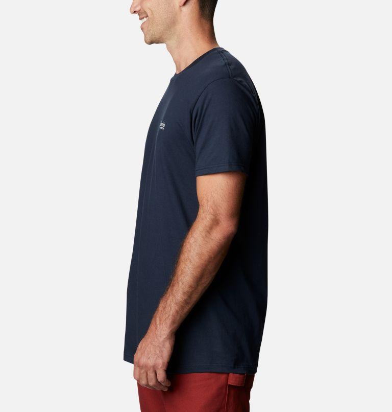 Men's PHG Leap T-Shirt Men's PHG Leap T-Shirt, a1