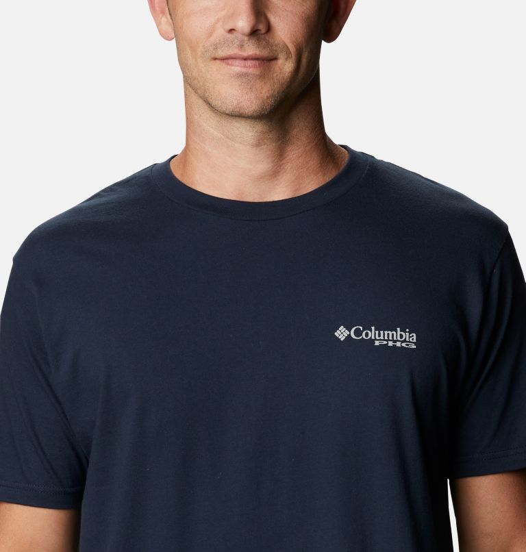 Men's PHG Leap T-Shirt Men's PHG Leap T-Shirt, a2