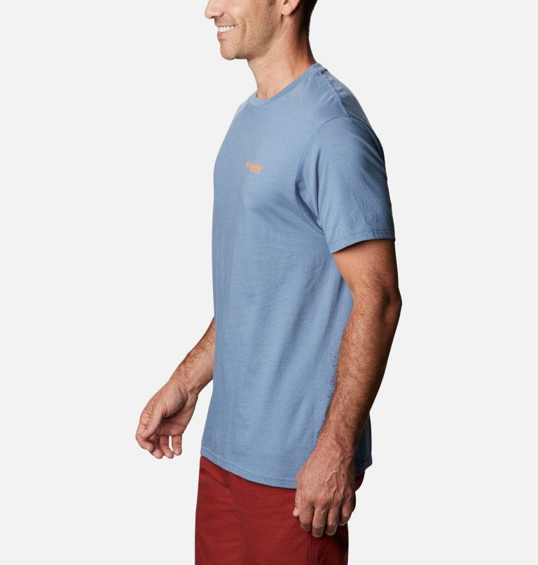 Men's PHG Native T-Shirt Men's PHG Native T-Shirt, a1