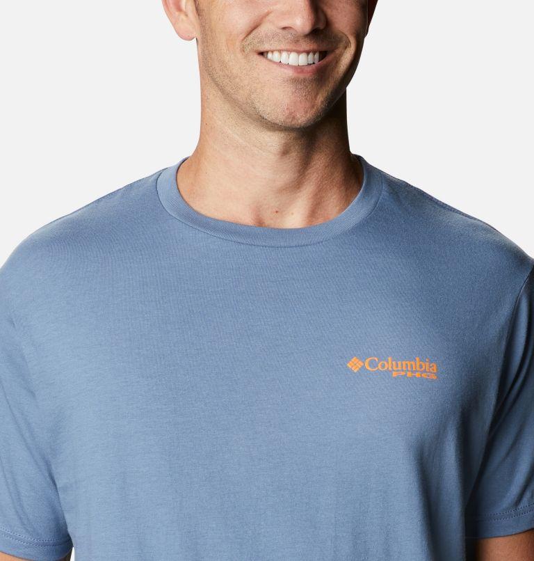 Men's PHG Native T-Shirt Men's PHG Native T-Shirt, a2