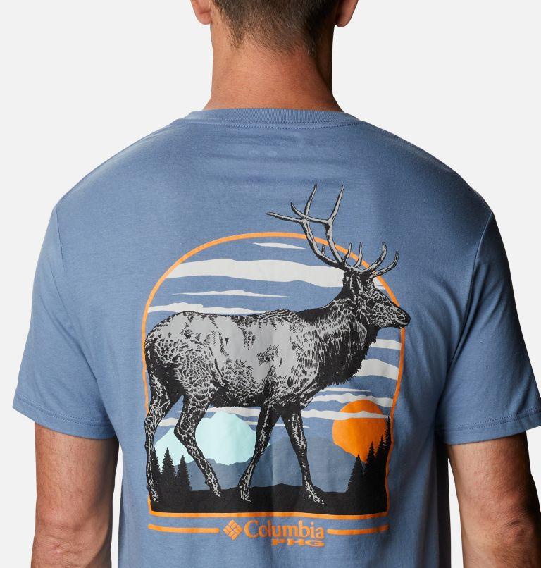 Men's PHG Native T-Shirt Men's PHG Native T-Shirt, a3