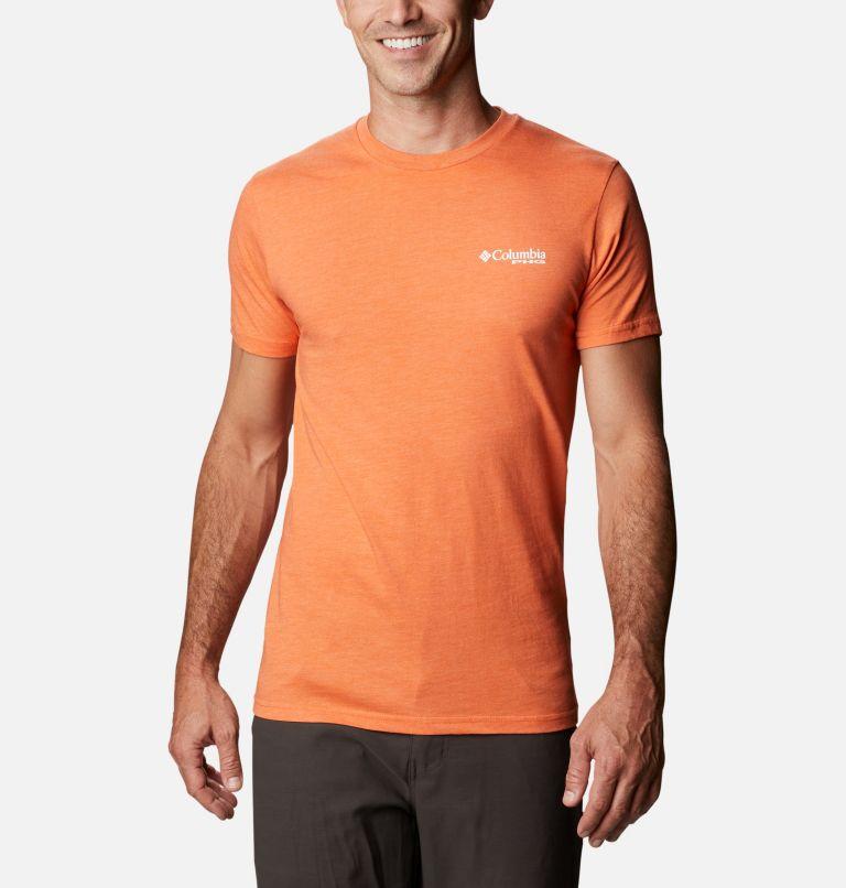 Men's PHG Native T-Shirt Men's PHG Native T-Shirt, back