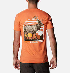 Men's PHG Native T-Shirt