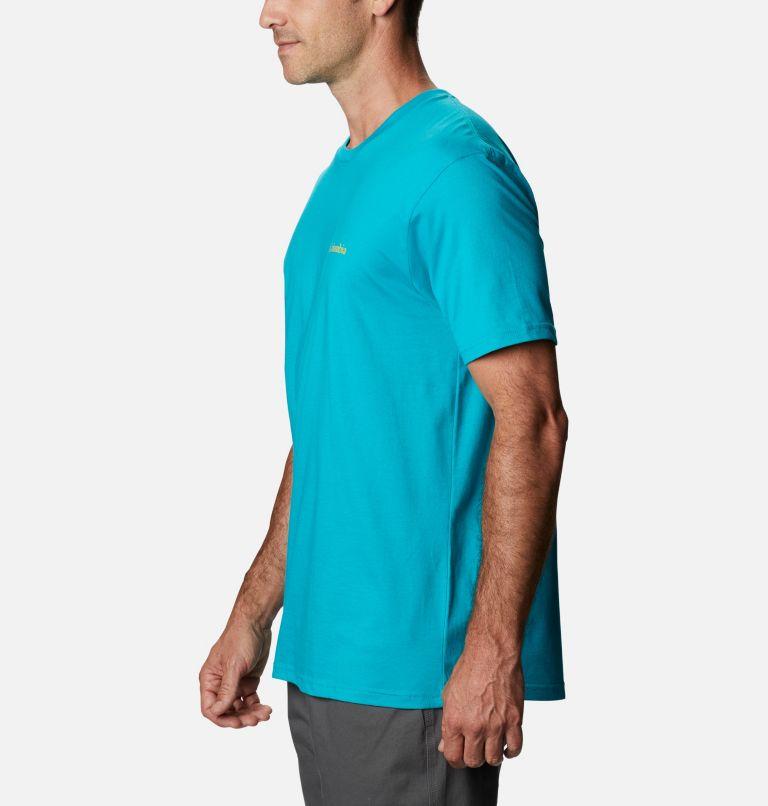 Men's Portlents T-Shirt Men's Portlents T-Shirt, a1