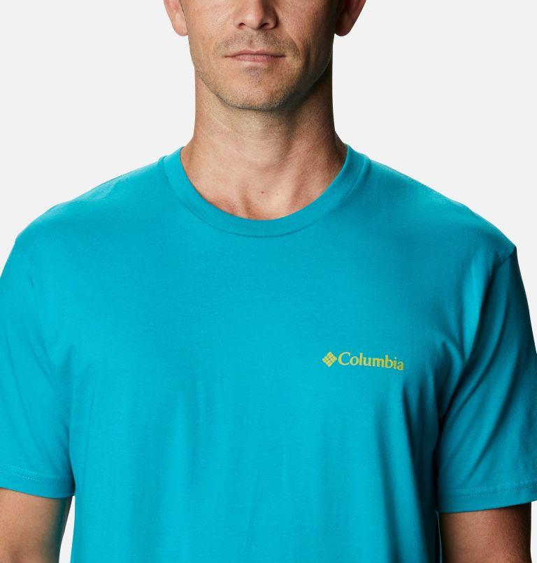 Men's Portlents T-Shirt Men's Portlents T-Shirt, a2