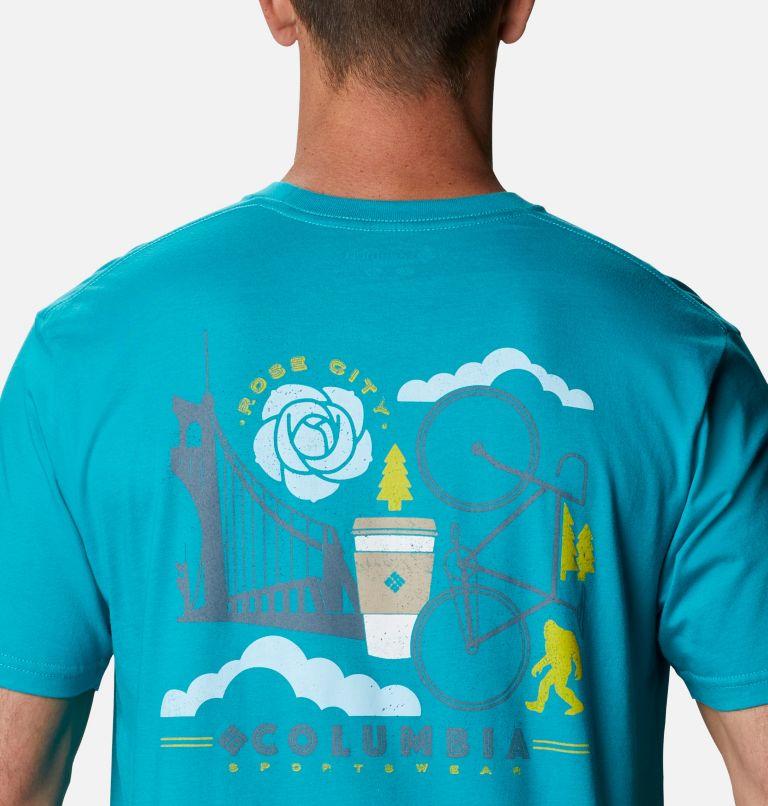 Men's Portlents T-Shirt Men's Portlents T-Shirt, a3