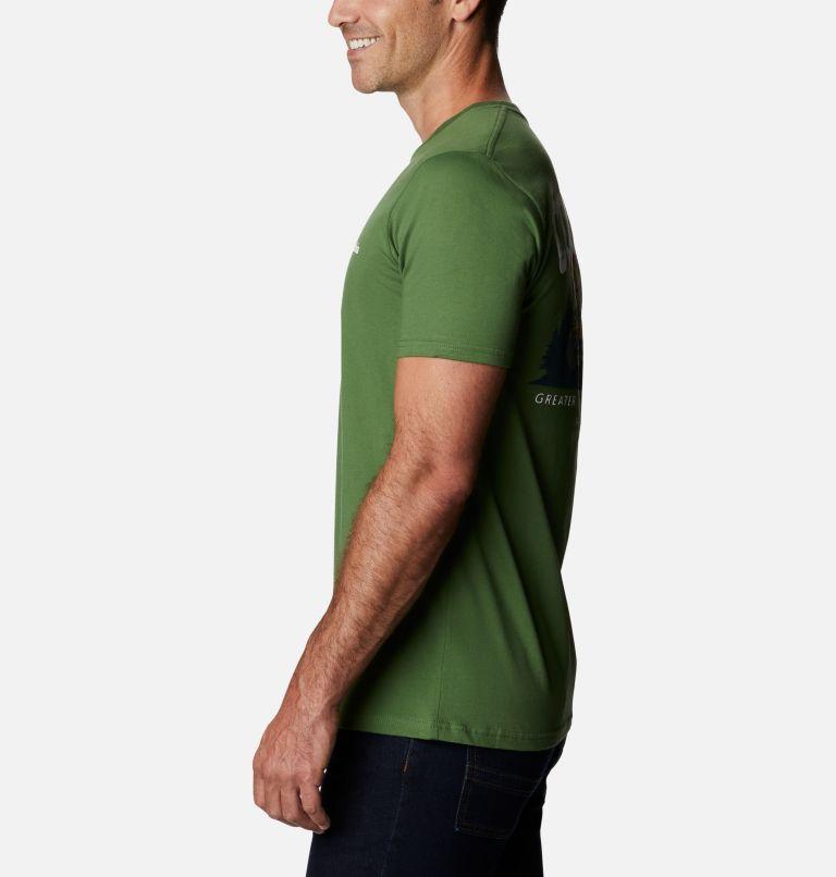 Men's Racer T-Shirt Men's Racer T-Shirt, a1