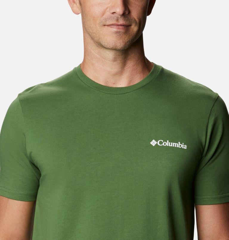 Men's Racer T-Shirt Men's Racer T-Shirt, a2