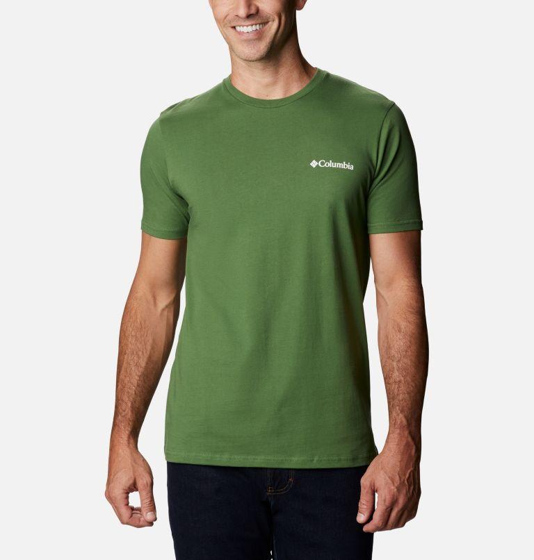 Men's Racer T-Shirt Men's Racer T-Shirt, back
