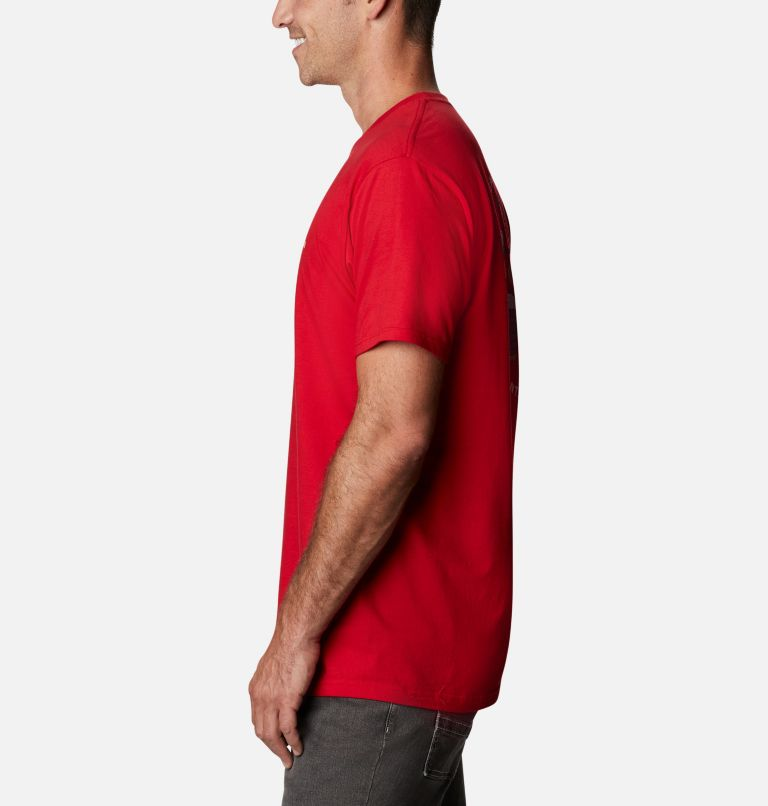 Men's Taps T-Shirt Men's Taps T-Shirt, a1