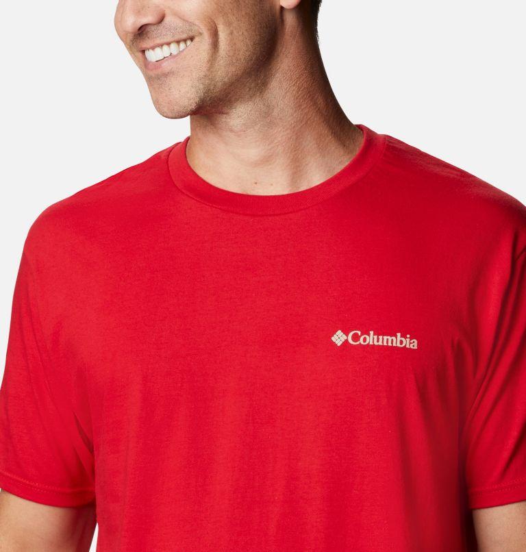 Men's Taps T-Shirt Men's Taps T-Shirt, a2