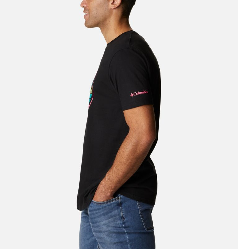 Men's Finding T-Shirt Men's Finding T-Shirt, a1