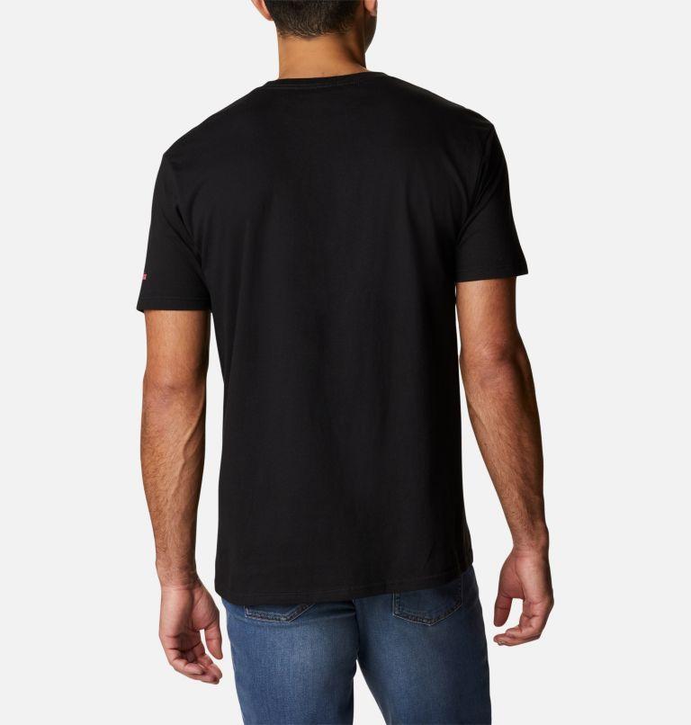 Men's Finding T-Shirt Men's Finding T-Shirt, back