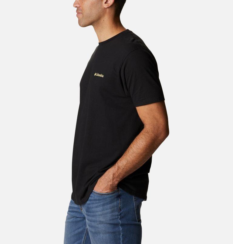 Men's Backpacking T-Shirt Men's Backpacking T-Shirt, a1