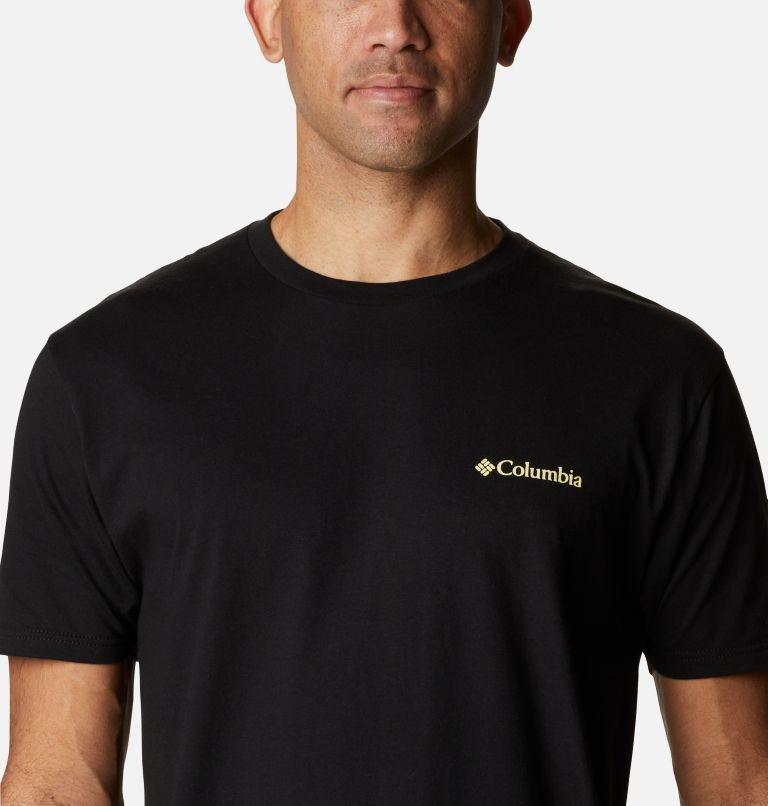 Men's Backpacking T-Shirt Men's Backpacking T-Shirt, a2