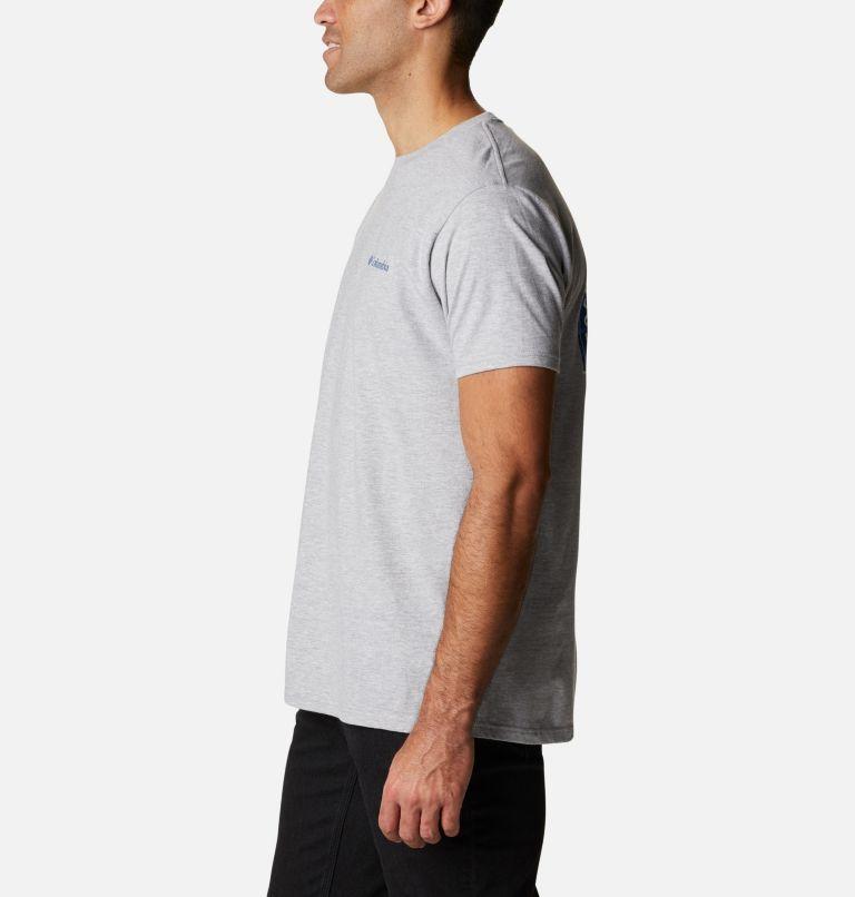 Men's Dunnigan T-Shirt Men's Dunnigan T-Shirt, a1
