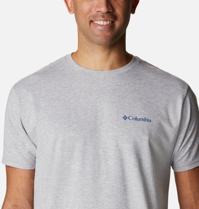 Men's Dunnigan T-Shirt Men's Dunnigan T-Shirt, a2