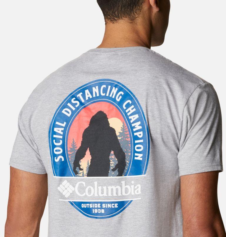 Men's Dunnigan T-Shirt Men's Dunnigan T-Shirt, a3