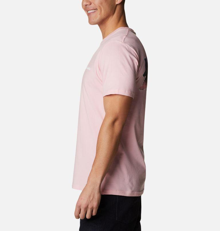 Men's Frumble T-Shirt Men's Frumble T-Shirt, a1