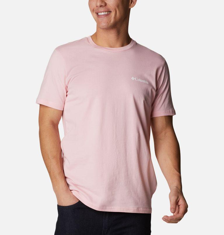 Men's Frumble T-Shirt Men's Frumble T-Shirt, back