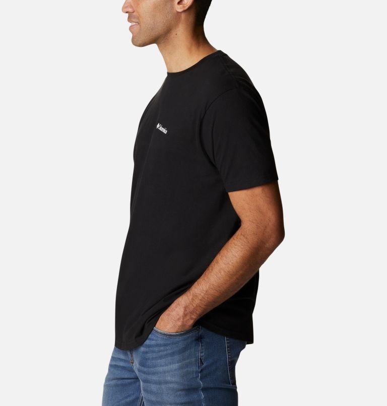 Men's Modern T-Shirt Men's Modern T-Shirt, a1