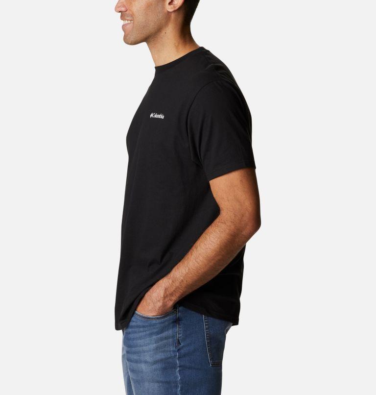 Men's Eternal T-Shirt Men's Eternal T-Shirt, a1