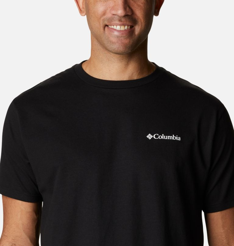 Men's Eternal T-Shirt Men's Eternal T-Shirt, a2