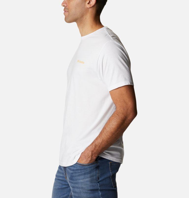 Men's Blake T-Shirt Men's Blake T-Shirt, a1