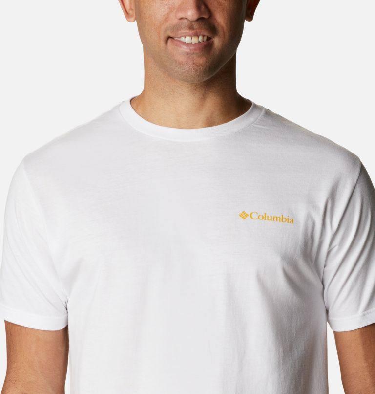 Men's Blake T-Shirt Men's Blake T-Shirt, a2