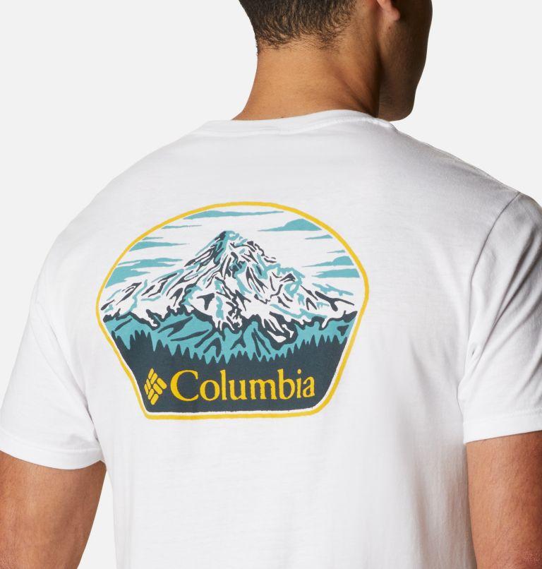 Men's Blake T-Shirt Men's Blake T-Shirt, a3