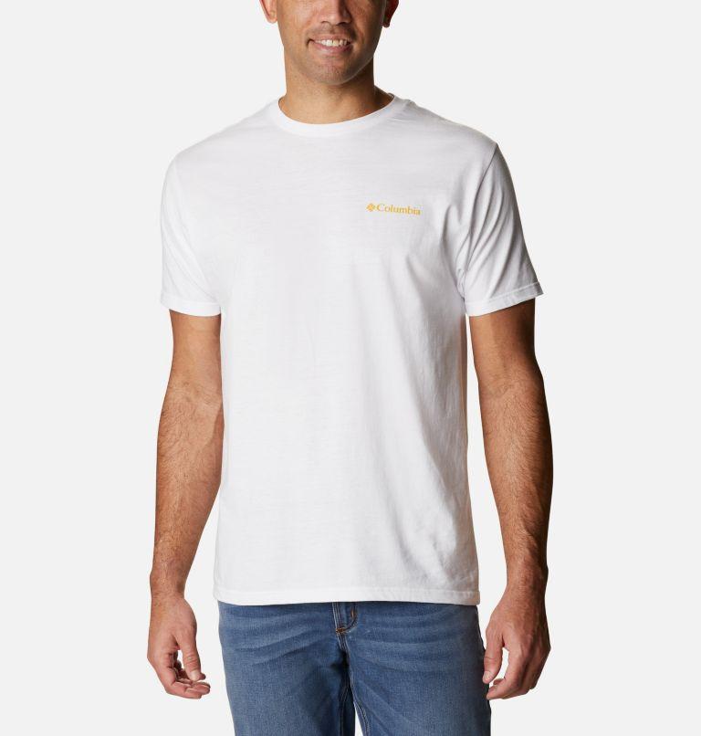 Men's Blake T-Shirt Men's Blake T-Shirt, back