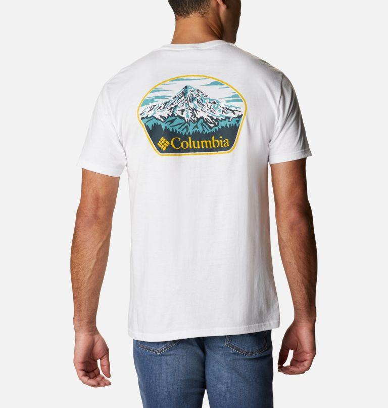 Men's Blake T-Shirt Men's Blake T-Shirt, front