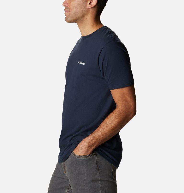 Men's Search T-Shirt Men's Search T-Shirt, a1