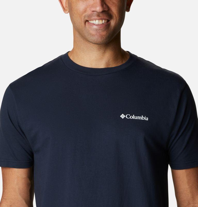 Men's Search T-Shirt Men's Search T-Shirt, a2