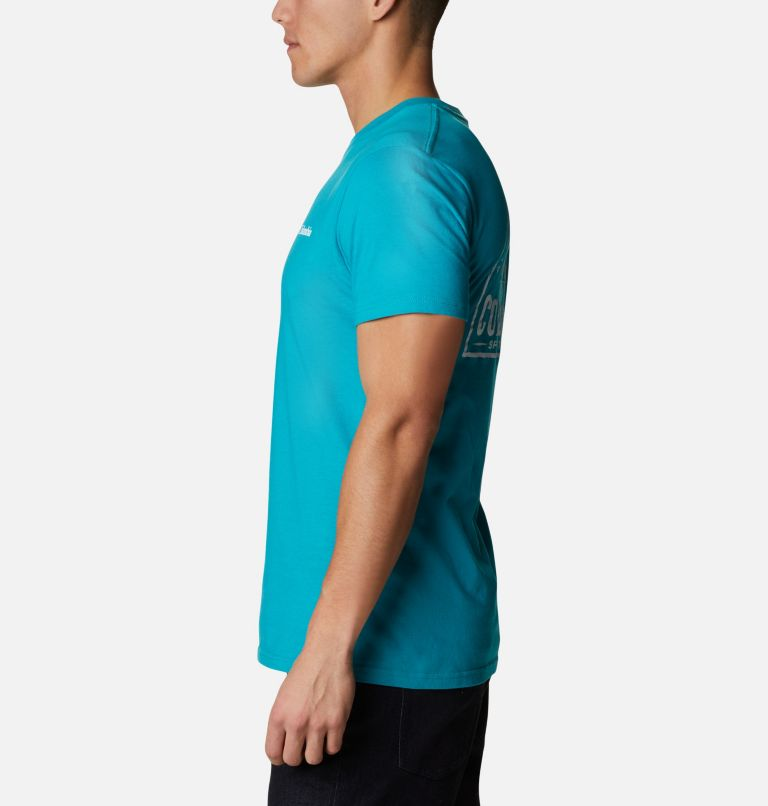 Men's Partner T-Shirt Men's Partner T-Shirt, a1