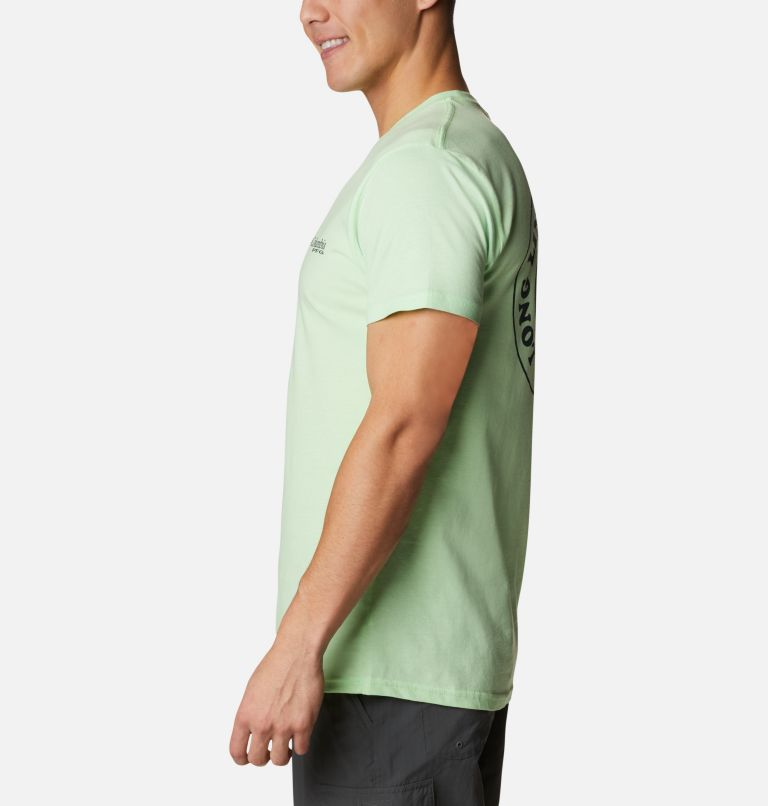 Men's PFG Jameis T-Shirt Men's PFG Jameis T-Shirt, a1