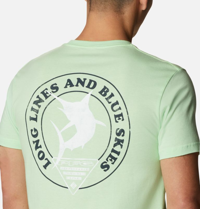 Men's PFG Jameis T-Shirt Men's PFG Jameis T-Shirt, a3
