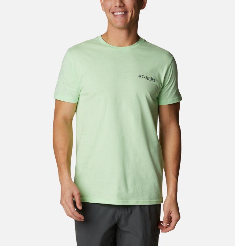 Men's PFG Jameis T-Shirt Men's PFG Jameis T-Shirt, back