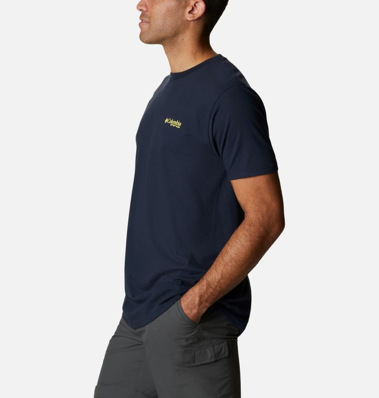 Men's PFG Turbulent T-Shirt Men's PFG Turbulent T-Shirt, a1