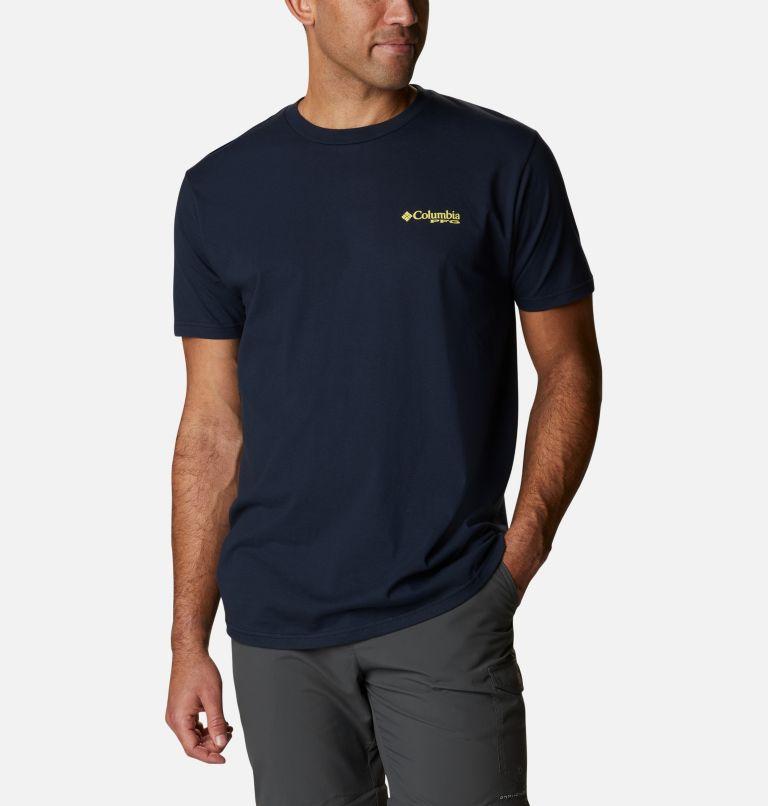Men's PFG Turbulent T-Shirt Men's PFG Turbulent T-Shirt, back