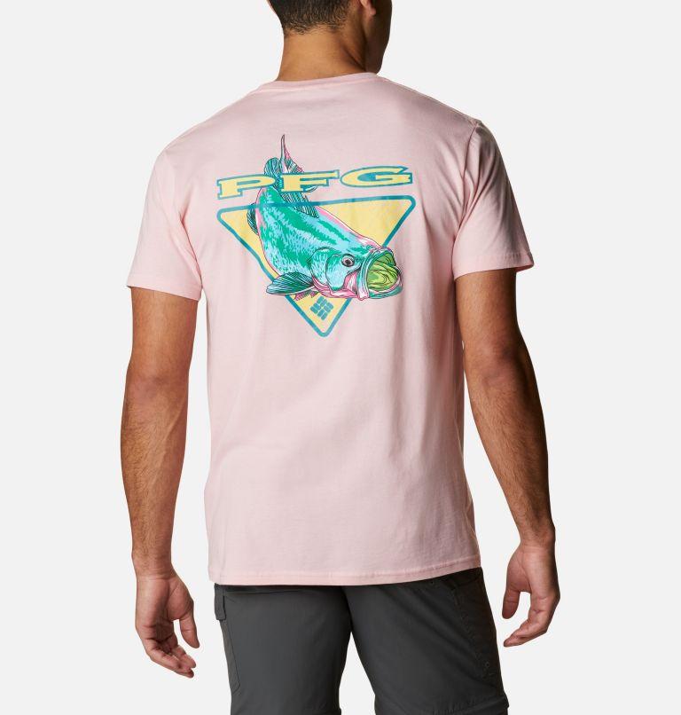 Men's PFG Turbulent T-Shirt Men's PFG Turbulent T-Shirt, front